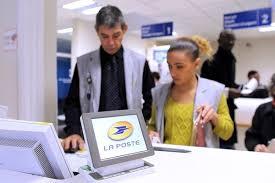 bureaux de poste montpellier le crédit d impôt aide la poste à passer l ée la croix