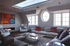 Penthouse Interior Luxury Kensington Penthouse Interior Design