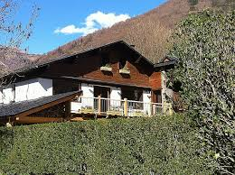 chambre hote luchon chambre chambre d hote luchon luxury the chalet of beautiful