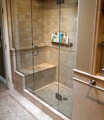 Bath Shower Seat Ducha Con Banca Y Espacio Para Jabon Bano Pinterest Bath