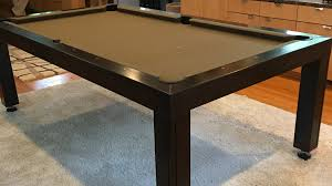 Pool Table Converts To Dining Table by Pool Table Converts To Dining Table Pool Table Converts Dining