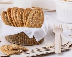 recette d駛euner au bureau recette de biscuits complets minceur type petit déj de lu pour le
