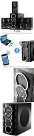 bose cinemate 1 sr digital home theater speaker system más de 20 ideas increíbles sobre home theater speaker system en