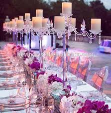 table decor ideas for functions 111 best events decor ideas images on pinterest weddings desk
