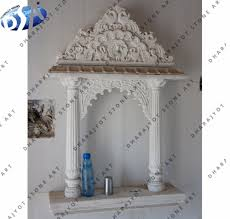 hindu temple decorations hindu temple decorations suppliers and