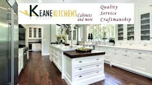 custom kitchen cabinets san francisco kitchen cabinets san francisco cabinet kitchen cabinets kitchen