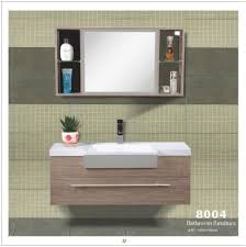 contemporary bathroom cabinet contemporary vanity contemporary