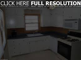 Kitchen Cabinet Canberra Paint Old Kitchen Cabinets Home Decoration Ideas