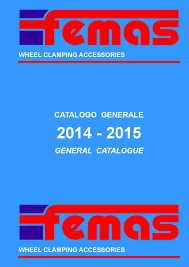 femas catalogo 2015 by maquiauto issuu