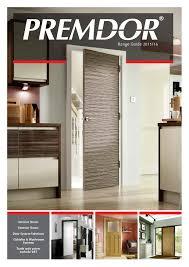 home exterior design pdf 100 home exterior design catalog pdf 50 modern front door