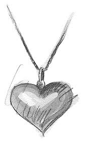 drawings of hearts heart images and cartoon love