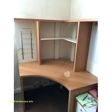 bureau amovible ikea caisson de bureau ikea x with bureau amovible ikea ikeafr caisson