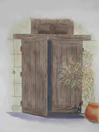 fabriquer porte de grange porte bois ancienne porte ancienne bois massif jnla with porte