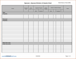 gmp audit report template gmp audit report template cool excellent iso templates
