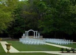 Botanical Gardens Dothan Alabama Images Botanical Gardens Dunneiv Org