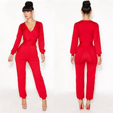 one shorts jumpsuit rompers and jumpsuits for lulus rompers and
