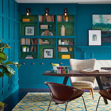 Sherwin Williams Duration Home Interior Paint Sherwin Williams Home Facebook