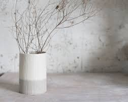 Vase To Vase Florist Vases Etsy