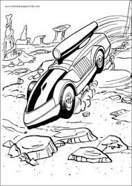 wheels coloring pages for kids coloring pages pinterest