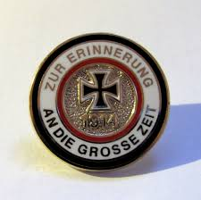 Flag Lapel Pins Bulk Buy Cross Lapel Pin And Get Free Shipping On Aliexpress Com