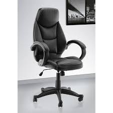 but siege bureau chaise de bureau conforama chaise bureau ribbed office chair