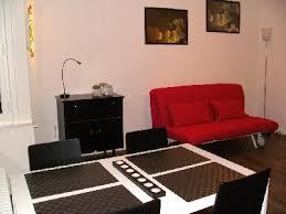 appartement 1 chambre ostende appartement 1 chambre pour 2 4 personnes quefaire be