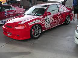 cars honda fs race cars honda tech honda forum discussion