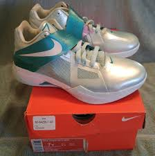 easter kd 4s 33 nike other kd s nike kevin durant s 4s easter from
