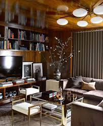 richard keith langham bedroom richard keith langham interview the only way is up looking at ceilings agentofstyle