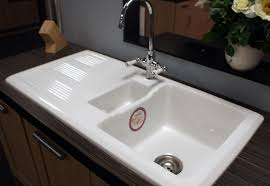 kitchen sink designs australia conexaowebmix com