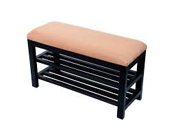 cotton indoor storage bench style indoor storage bench u2013 home