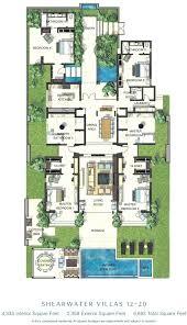villa house plans plan for villa house floor hatch co design italian plans tuscan