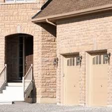 Barcol Overhead Doors Edmonton Churchill Garage Doors And Builders Garage Door Services 10060
