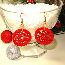 earrings paper quilling earrings paper earrings viya crafts
