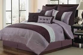 gray and purple bedroom brickpal grey home design decorating ideas