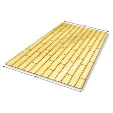 How To Install The Laminate Floor 12 Tips For Installing Laminate Flooring Construction Pro Tips