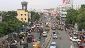 Home Design Engineer In Patna Re Patna A Hyperlapse Short Film On Patna