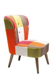fauteuil kare design butaca corner kare design apartamento lima