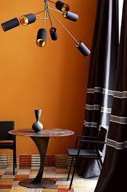 orange zest wall paint wall u0026 feature wall paint colour ideas
