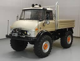 mercedes unimog cer 216 best transport images on landrover defender land