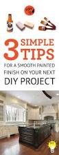 images about pfi secret blog articles pinterest you looking for that smooth painted finish your next diy project