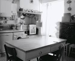 Kitchen Cabinet Design by 15 Best Kitchen Island Ideas Standalone Kitchen Island Design