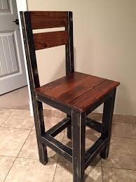 Wooden Armchair Designs Pleasing Homemade Wooden Chair On Famous Chair Designs With