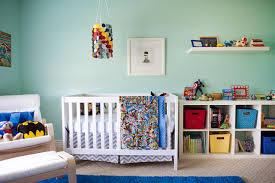 Nursery Decor For Boys Baby Boy Nursery Themes Project Nursery
