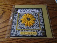 kilkenny jersey requested birthday card ireland