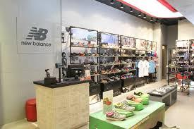 Jual Sepatu New Balance Di Yogyakarta jual sepatu new balance jogja philly diet doctor dr jon fisher