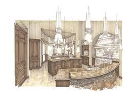 27 best renderings images on pinterest interior rendering