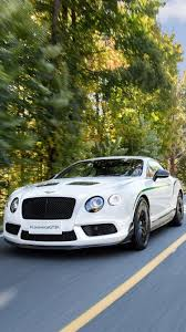 white gold bentley bentley continental gt iphone 6 6 plus wallpaper bentley