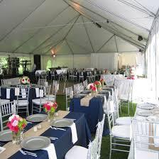 party rentals broward tent rentals broward miami palm tents for rent south florida