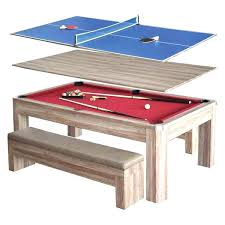 dining room pool table combination new yorker dining room pool tables convertible pool table new yorker
